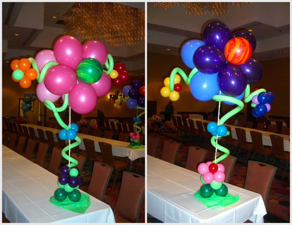"Prices/Rates - Vegas Balloon Magic (702) 608-5610""The Best Prices"
